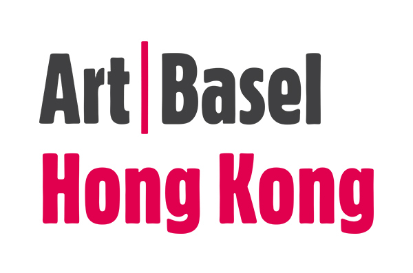 Art Basel | Hong Kong