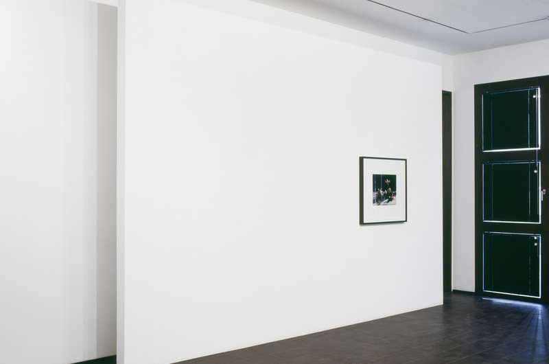 Christopher Williams - Galerie Max Hetzler